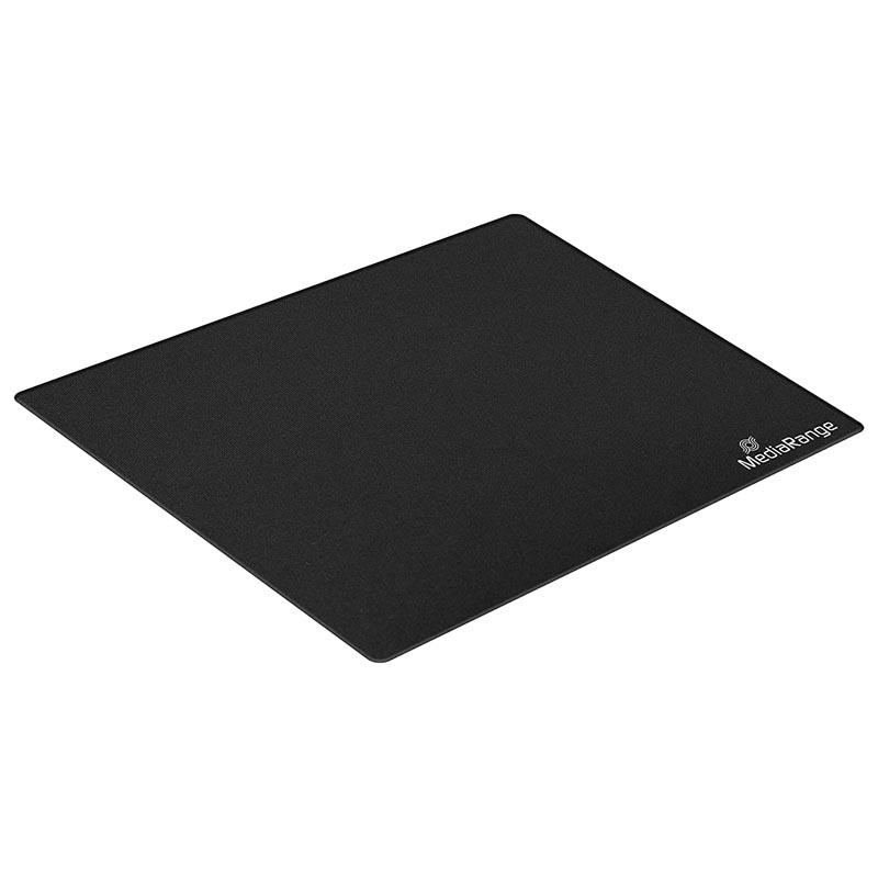 Alfombrilla MediaRange Basic Mouse Pad MROS251