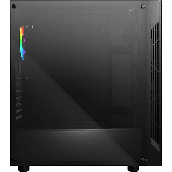 Caja PC ATX MSI MAG VAMPIRIC 010