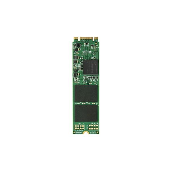 disco-duro-ssd-interno-512gb-transcend-mts600-m-2