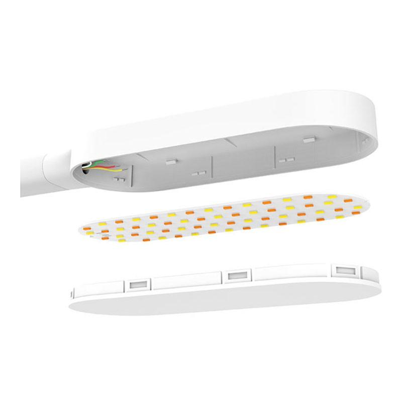 Lámpara Xiaomi YeeLight Portable Lamp