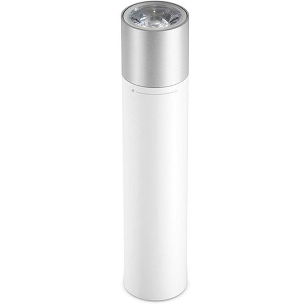PowerBank Xiaomi Portable Flashlight 3250mAh