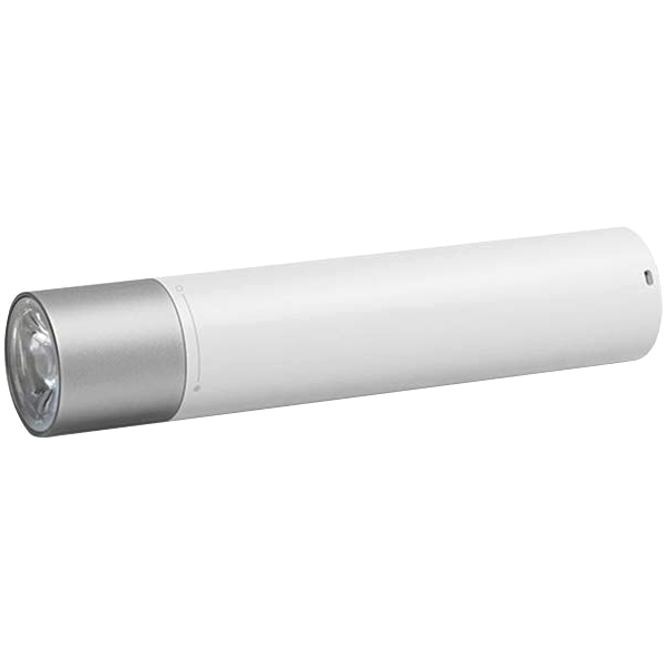 PowerBank Xiaomi Portable Flashlight 3250mAh