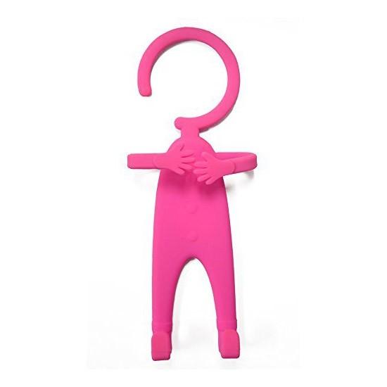 soporte-flexible-para-smartphone-rosa