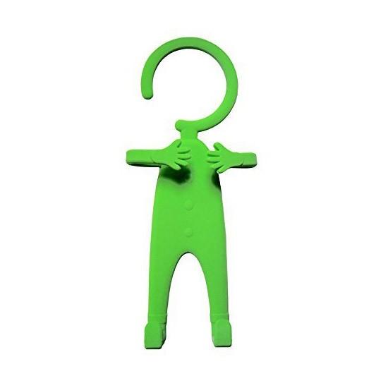 soporte-flexible-para-smartphone-verde