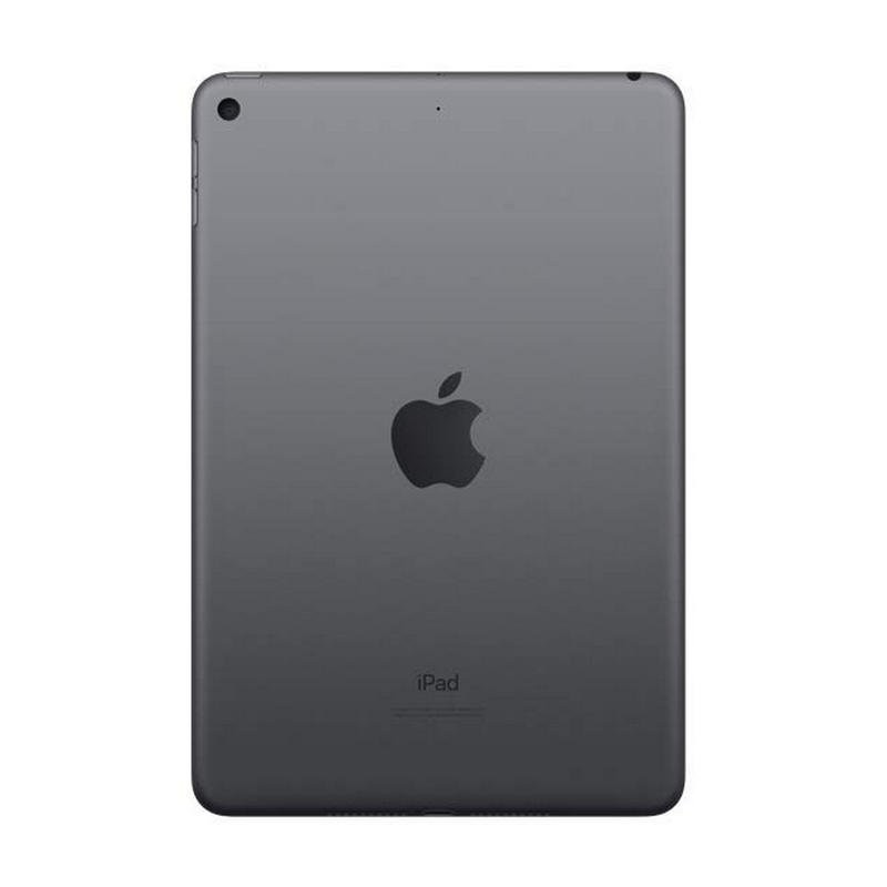 Apple iPad Mini 5 WiFI Cell 256GB Gris Espacial