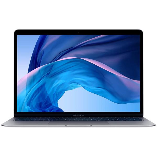 Apple MacBook Air i5 8GB 128GB 13