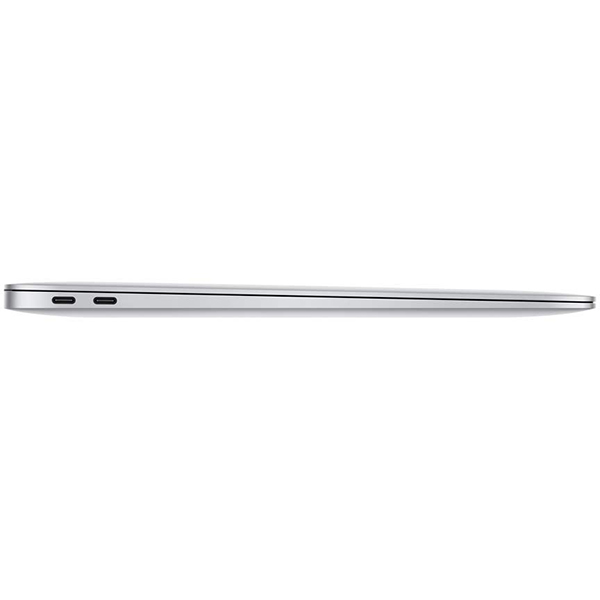 Apple MacBook Air i5 8GB 128GB 13\