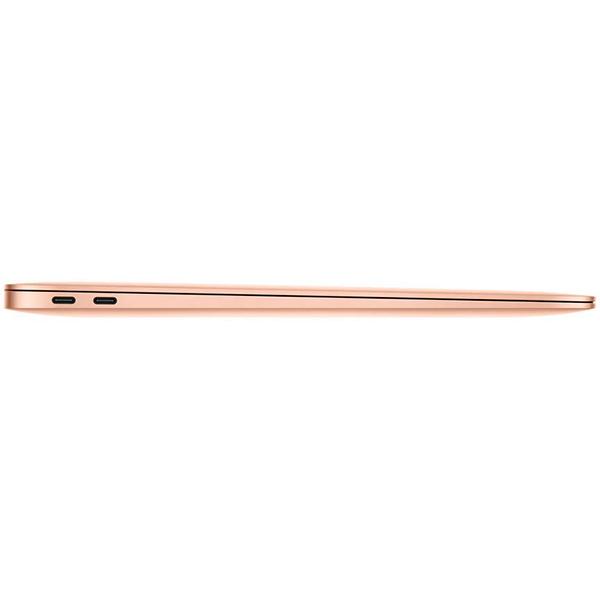 Apple MacBook Air i5 8GB 128GB 13\