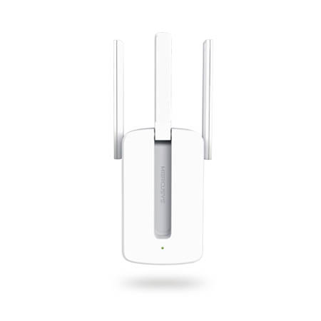 Amplificador Wi-Fi N300 Mercusys MW300RE