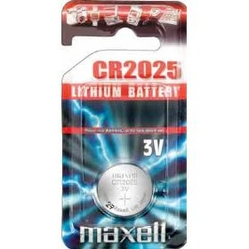 cr2025-3v-lithium-button-cell-maxell-1-pcs