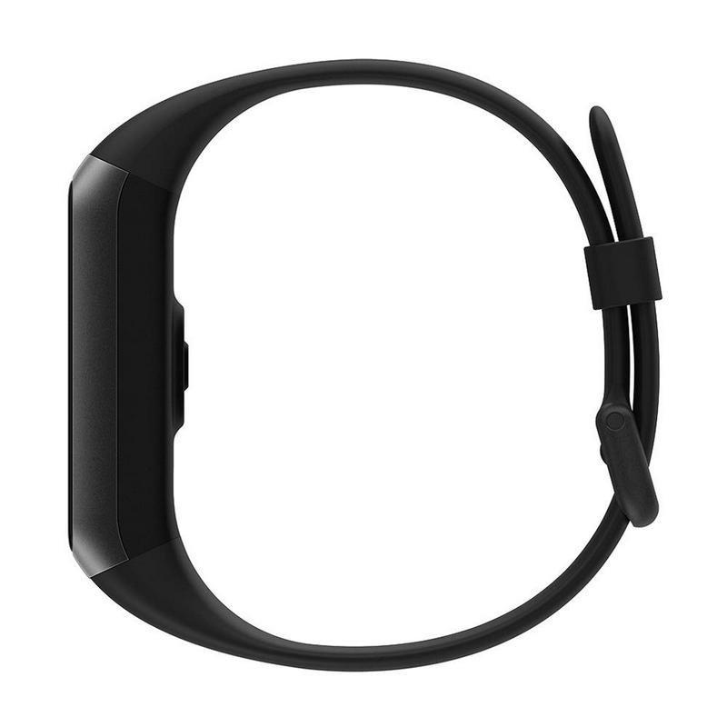 Xiaomi Amazfit Cor 2 Pulsera de Actividad