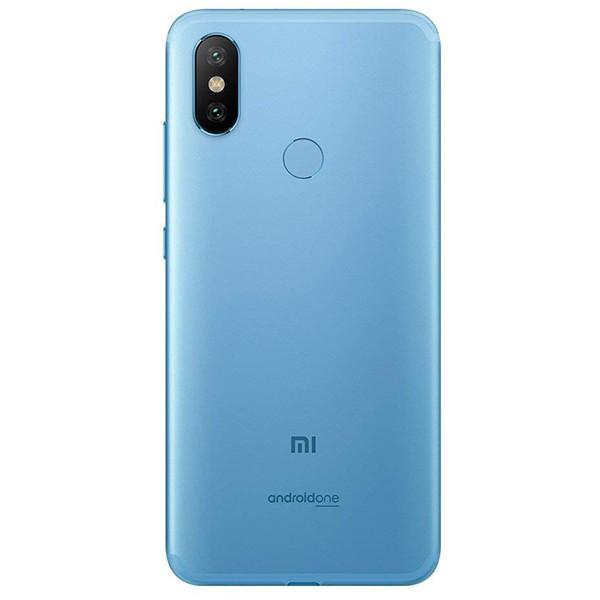 Xiaomi Mi A2 5.99\