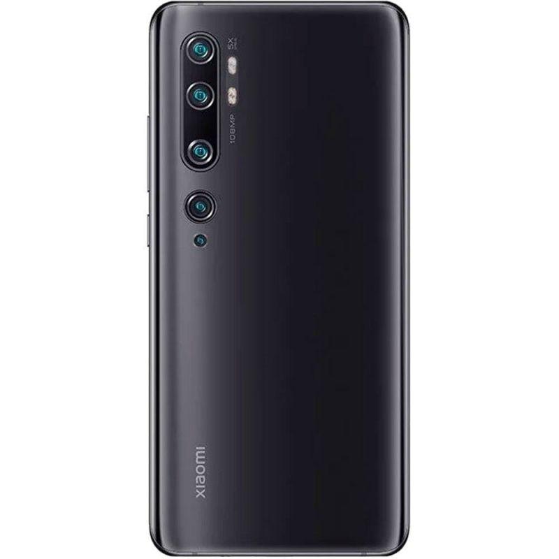 Xiaomi Mi Note 10 6GB 128GB Negro