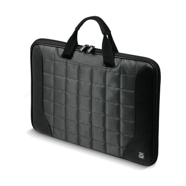 Funda para portatil 15.6` port designs berlin ii negro