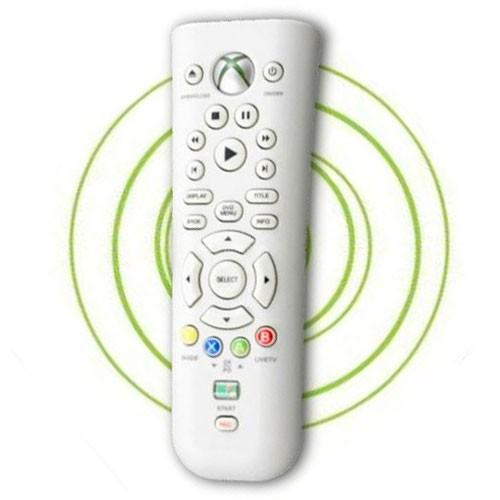 xbox-360-mando-multimedia