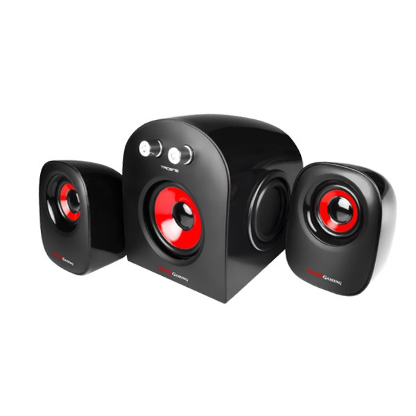 Altavoces 2.1 Tacens Mars Gaming MS2