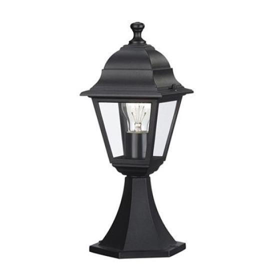 lampada-pedestal-exterior-lima-massive-philips