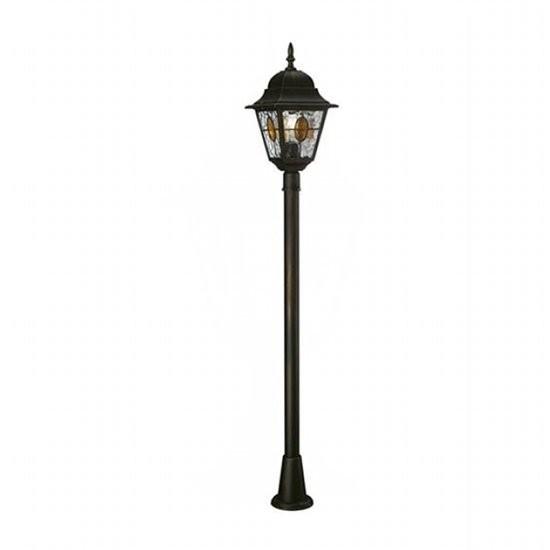 lampada-pedestal-exterior-munchen-massive-philips
