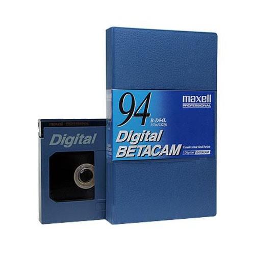 cinta-digital-betacam-maxell-b-d94l