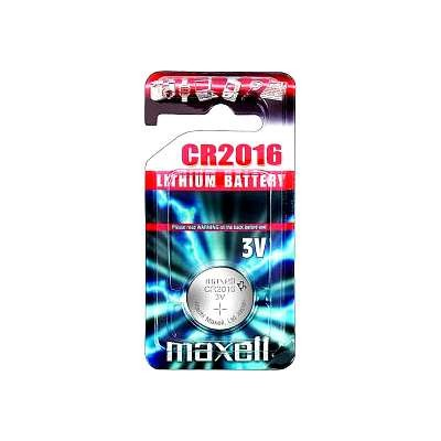 cr2016-3v-lithium-button-cell-maxell-1-pcs-blister-