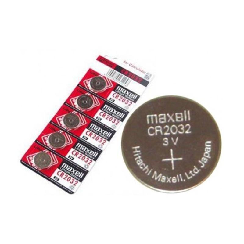 cr2032-3v-pila-de-boton-de-litio-maxell-5-uds