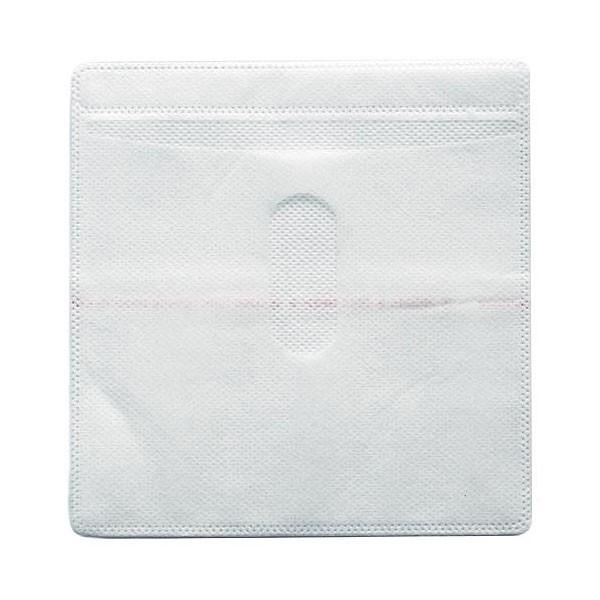Envelope plastico autoadhesivo para cd dvd mediarange 25 pcs - Plastico autoadhesivo ...