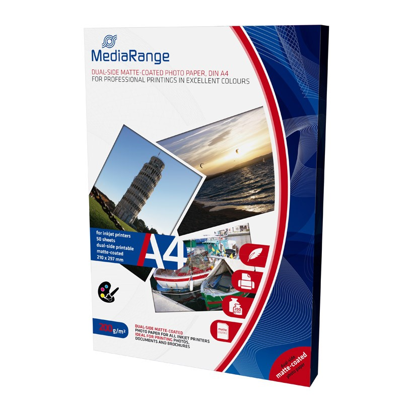 mediarange-double-sided-matt-photo-paper-200-g-m2-pack-50-pcs-a4