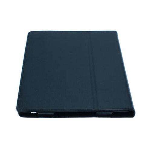 funda-para-ipad-2-4-mediarange-negro