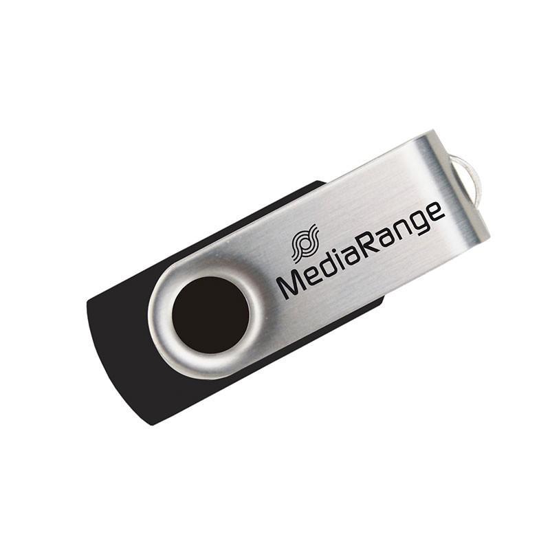 pendrive-4gb-mediarange-flexi-drive