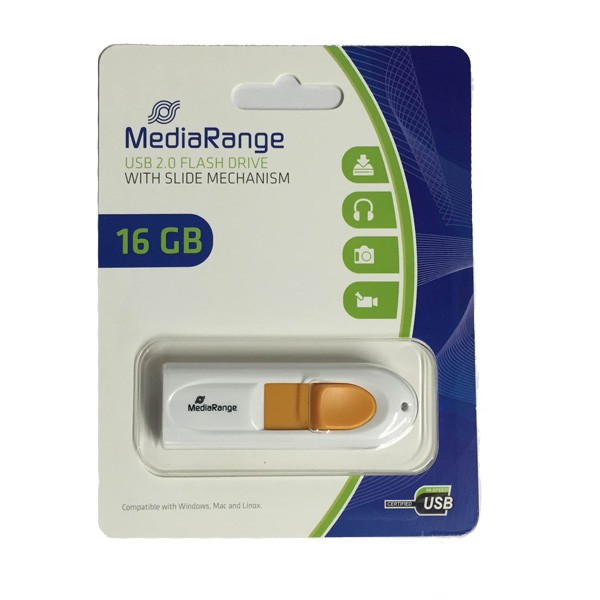 pendrive-16gb-mediarange-mr972