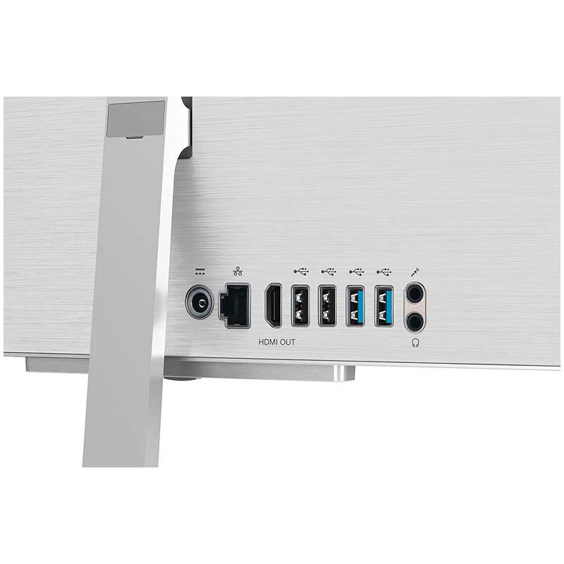 All In One Medion E23401 MD61308 i3-7020U 8GB 128GB 23.8\