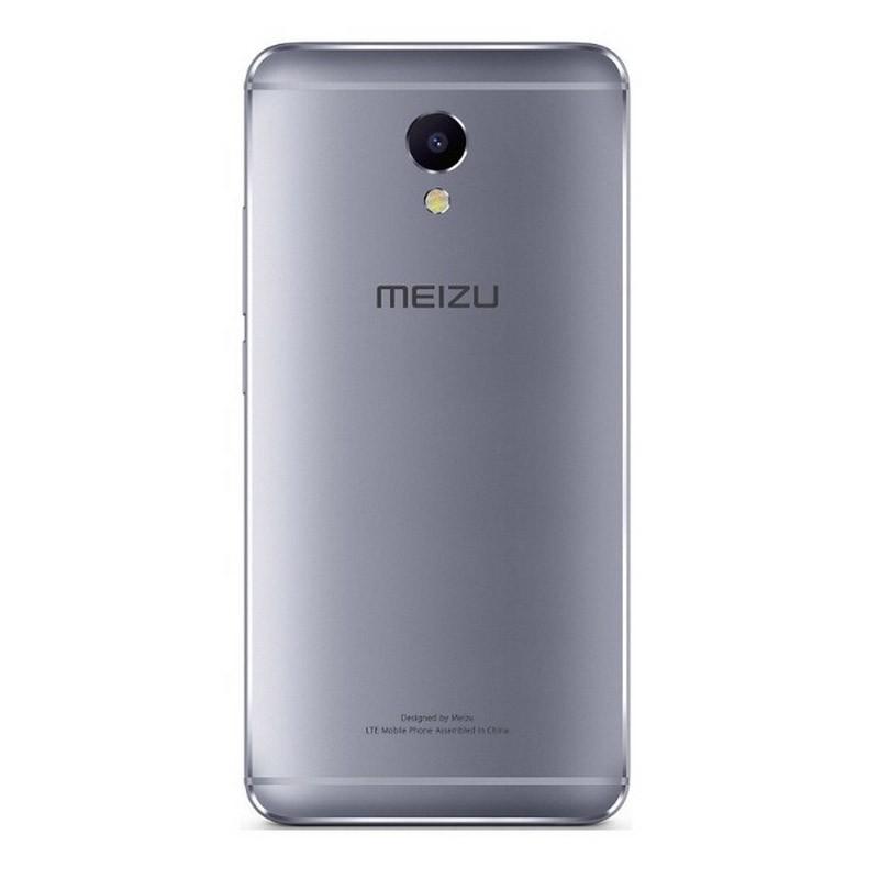 Meizu M5 Note 5.5\