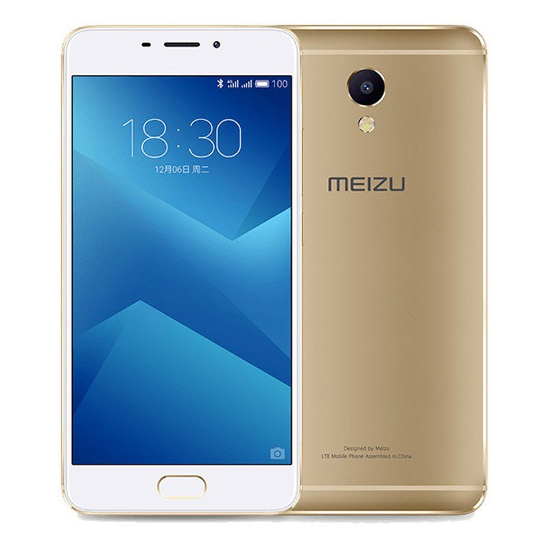 Meizu M5 Note 5.5