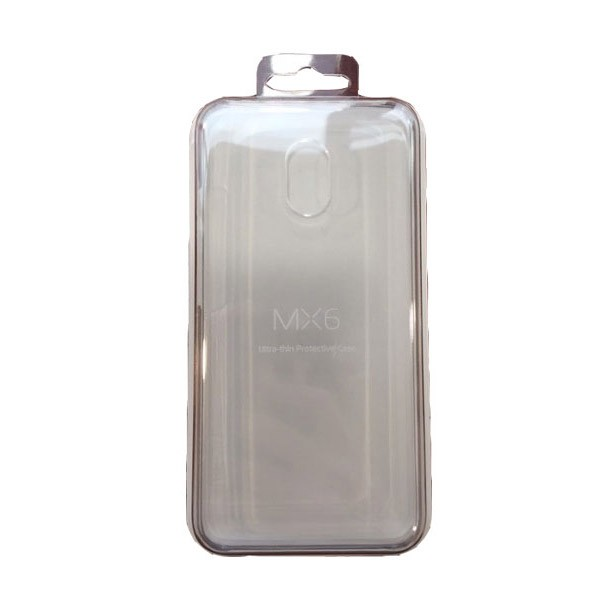meizu-mx6-funda-cover-transparente