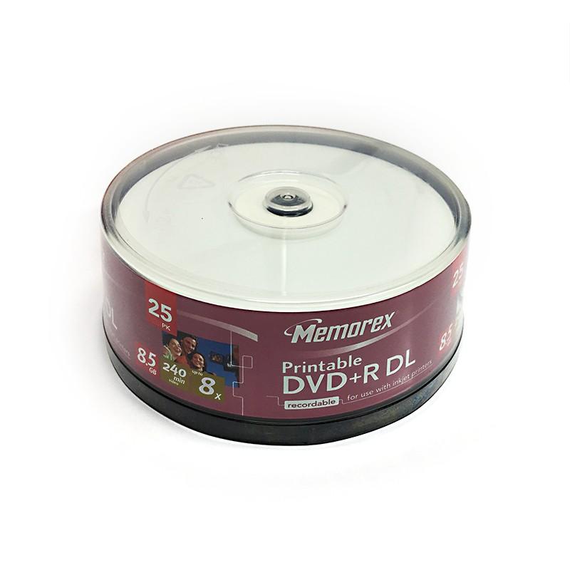 dvd-r-doble-capa-8x-memorex-printable-tarrina-25uds
