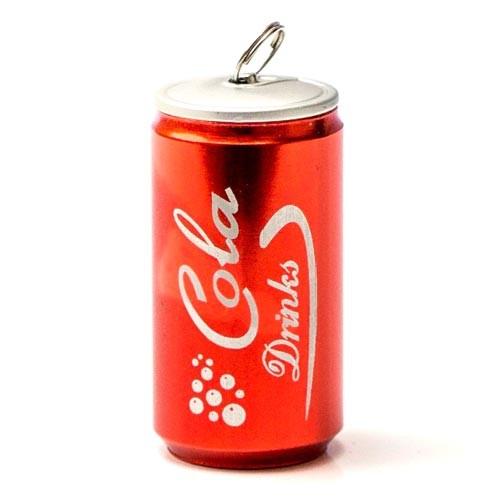 pendrive-16gb-figura-lata-cola