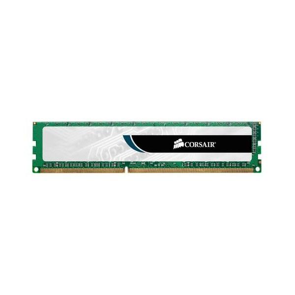 Memoria Corsair CMV8GX3M1A1600C11 8GB DDR3 1600Mhz