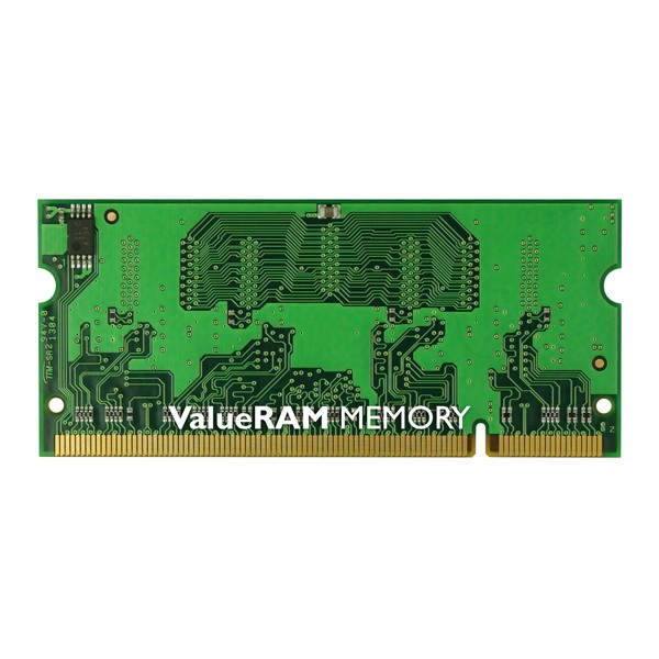 Kingston Memory 2GB DDR2 800 SODIMM