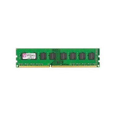 Memoria Kingston 4GB DDR3 1600 CL11 X8