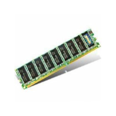 Memoria Transcend 1GB DDR 400Mhz PC3200