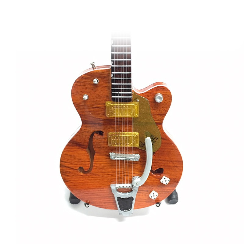 mini-guitarra-de-coleccion-estilo-brian-setzer