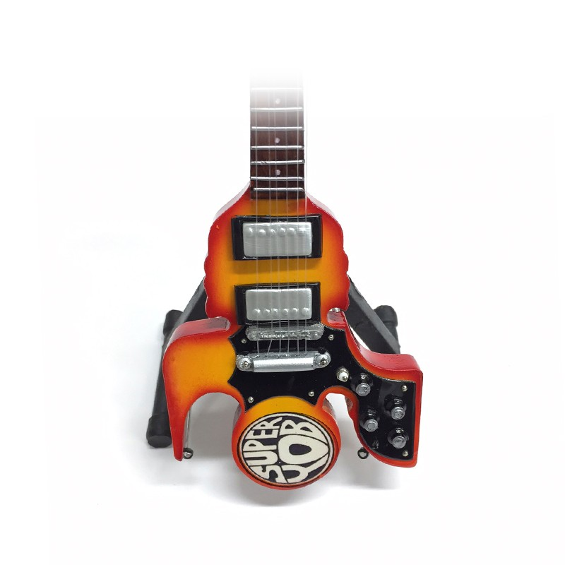 mini-guitarra-de-coleccion-estilo-slade-dave-hill