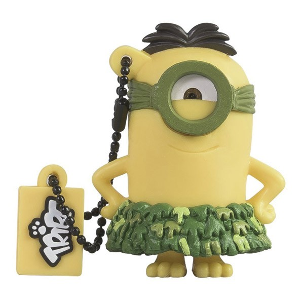 pendrive-8gb-tribe-los-minions-au-naturel