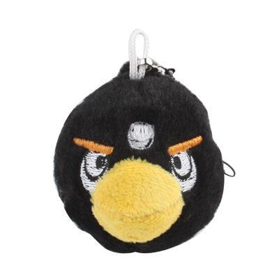enfeito-de-telemovel-angry-bird-preto-
