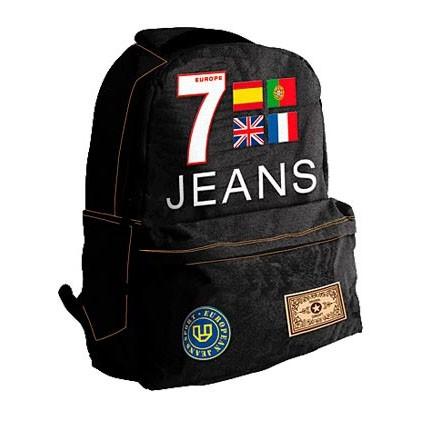 mochila-jeans-negro