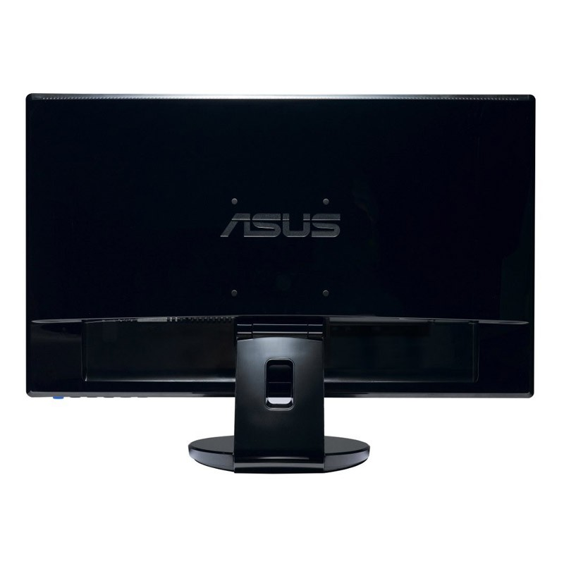 Monitor Asus VE248HR 24\
