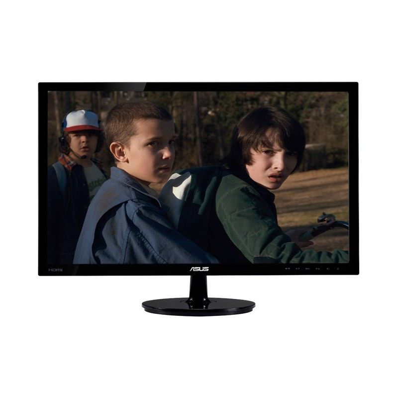 monitor-asus-vs229ha-21-5-hdmi-d-sub-dvi-d
