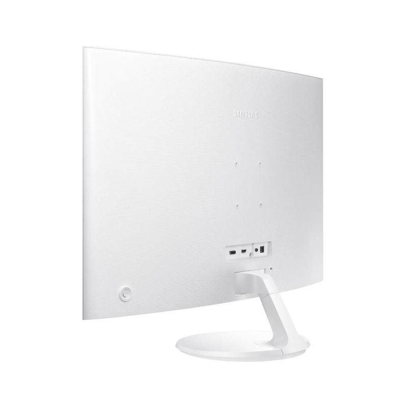 Monitor Curvo Samsung C32F391FWU 32\