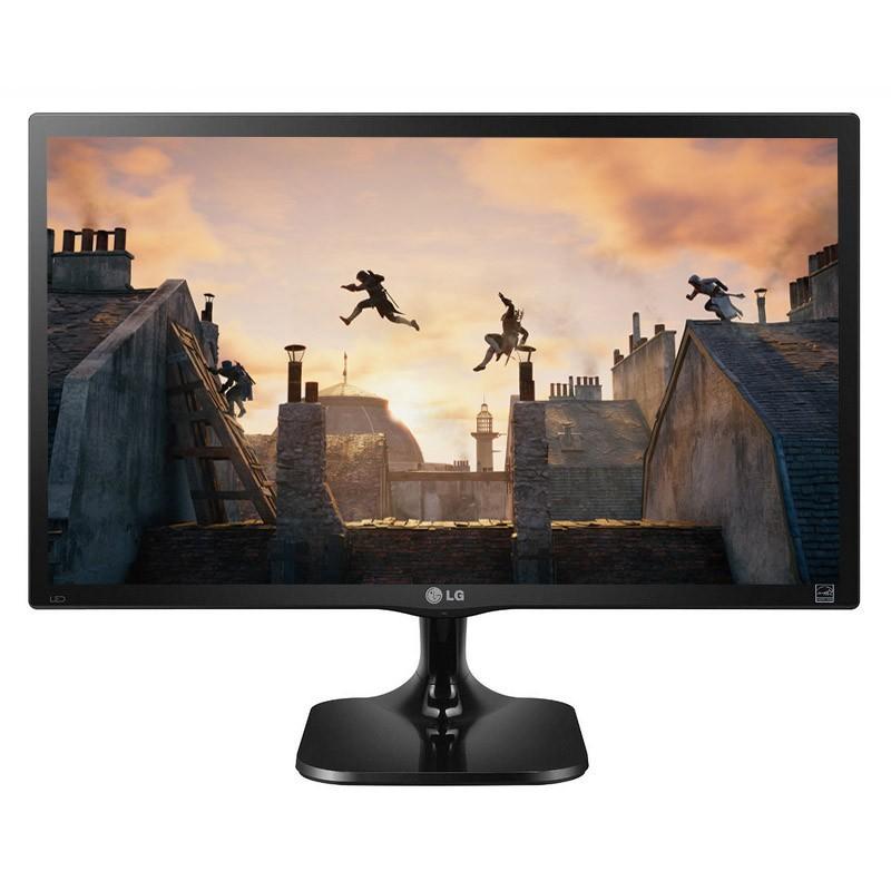 monitor-lg-24m47vq-p-23-5-led-hdmi-dvi-d-d-sub