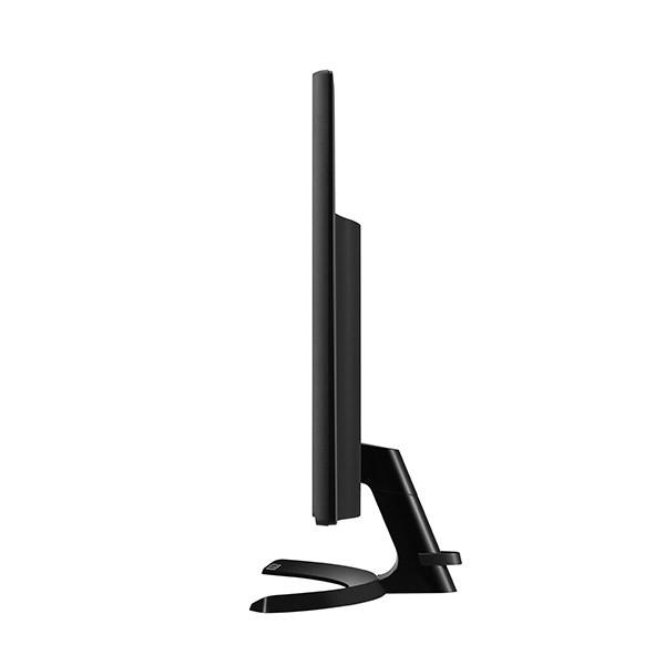 Monitor LG 24UD58-B 23.8\